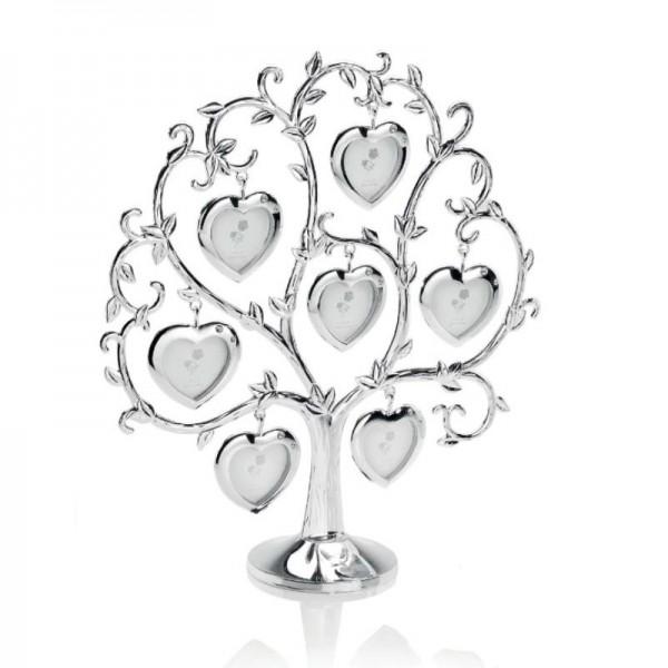 albero vita portafoto