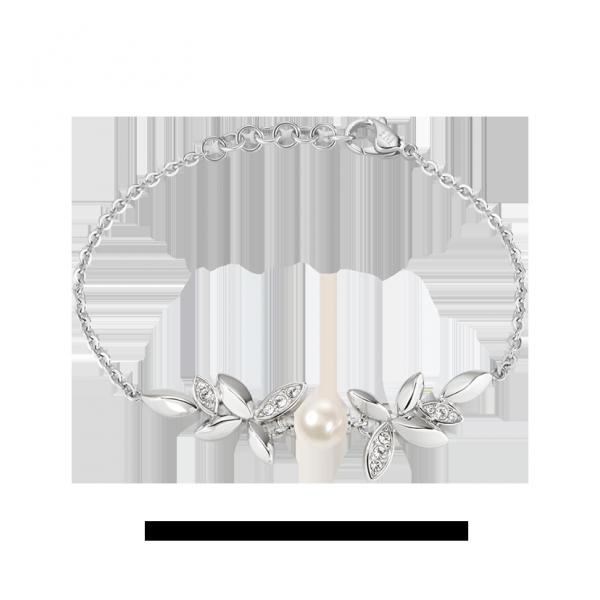 morellato bracciale perla
