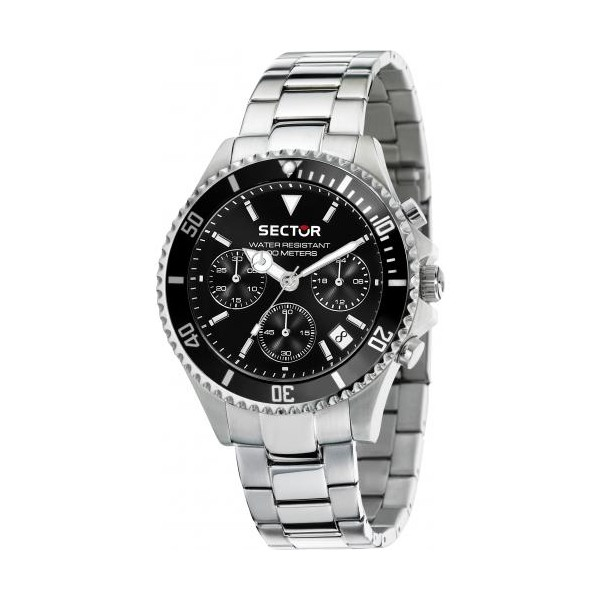 orologio regalo laurea ragazzo