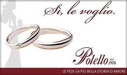 fedi Polello